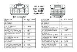 john deere jensen radio wiring electrical work wiring diagram \u2022 jensen car radio wiring diagram jensen 16 pin wire harness wiring harness wire diagrams rh maerkang org john deere am fm radio jensen uv9 radio