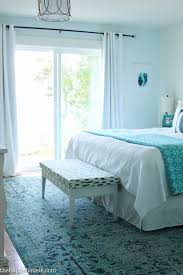 master bedroom. I Think That Even When You Decorate Most Of A Room Makeover On Reasonable Budget, It Can Be Nice To Splurge Little Bit One Key Piece. Master Bedroom R