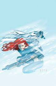 86 best images about Black Widow on Pinterest Image search.