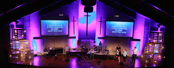 church lighting design ideas. Light On The Pallets Church Lighting Design Ideas I