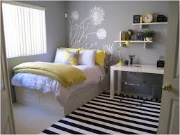 Bedroom design for young girls Modern And Trendy Teen Girl Bedrooms Interior Vogue Modern And Trendy Teen Girl Bedrooms Interior Vogue