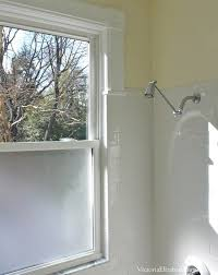 replacement bathroom window. Charming Bathroom Window Replacement On And Best 25 Diy Frosted Glass Ideas Pinterest 11