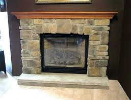 stone gas fireplace designs best corner stone fireplace ideas on stone fireplace makeover mantle ideas and