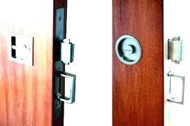 file cabinet lock bar locks window sliding glass door hardware full abus locking canada