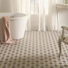 image of bathroom floor tile designs