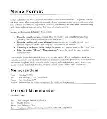 Memo Example For Business Memo Template Word Beautiful Proposal Example Lovely