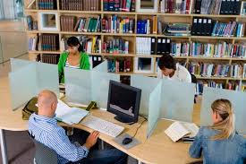 similarities between essays research papers education seattle pi both types of essays can involve library research