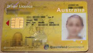 As Sound Sbs Driver's Database Alarm Your Added Licences From Experts Language To Data Government Biometric