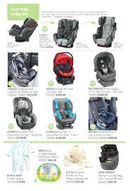 toys r us infant car seat toys for infant car seat toys r us infant car