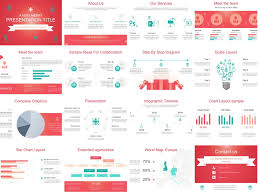Design For Powerpoint Presentation Download Our Free Christmas Themed Powerpoint Template