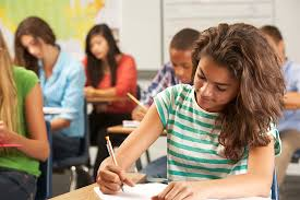10 Tips for Getting Good (or Better) Grades   LiveCareer