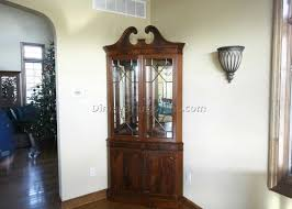 Corner Cabinet Dining Room Hutch Dining Room Hutch Best Dining Room Furniture Sets Tables And