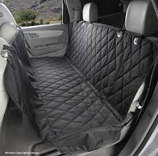 4knines ford f150 dog seat cover 59 99