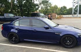 Coupe Series bmw m3 e90 for sale : 2010 BMW E90 M3 ESS Supercharged, Priced for Quick Sale - Rennlist ...