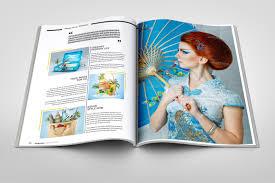 e magazine templates free download 10 fabulous fashion magazine templates for free download _