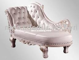 types of living room furniture. types of living room chairs real estate furniture