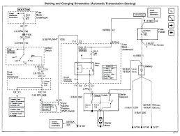 2001 s10 wiring diagram wiring diagrams favorites 2001 s10 wiring diagram wiring diagram compilation 2001 s10 alternator wiring diagram 2001 s10 wiring diagram