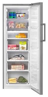 <b>Холодильники Beko</b> купить. <b>Холодильники Beko</b> цены и ...