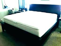 full size bed and mattress set – onlyworldwide