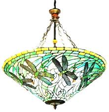 stain glass hanging light new stained glass pendant light full image for stained glass hanging lamp shades patterns lighting fixtures vintage stained glass