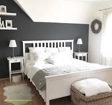 Hängeschrank Schlafzimmer