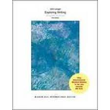 writing paragraphs and essays nd edition analysis exploring writing paragraphs and essays 2nd edition analysis