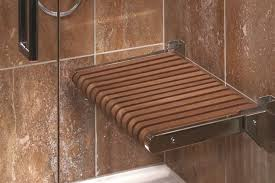 Tiled Walls bed bath tiled walls for shower tile design and teak adorable 7145 by guidejewelry.us