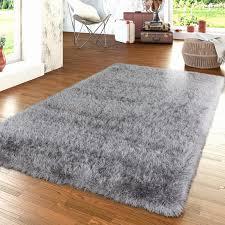 Ikea Teppich Schlafzimmer