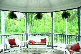 screen porch curtains bug screen for patio outdoor screen curtains curtain outdoor screen porch curtains for patio bug outdoor bug screen for patio diy