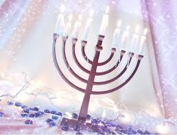 hanukkah and the anti christ part 2