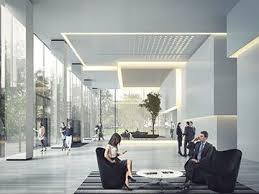 office lobby interior design. Architecture Interior Design · Office Lobby - Google Zoeken G
