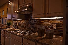 kitchen led tape under cabinet lighting low voltage led puck lights led tape under cabinet