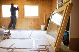 glass window repair el paso