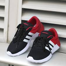 adidas shoes 2016 for men red. 2017 cheap adidas shoes 2016 neo series summer honeycomb breathable mesh large sports running men - 019 for red e