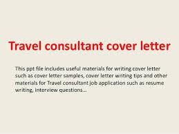 Cover Letter Bain Example Sample Customer Service Resume Law Clerk Cover  Letter Sample Clerk Cover Letter