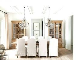 transitional chandeliers for dining room enchanting light transitional dining room deck transitional style dining room chandeliers