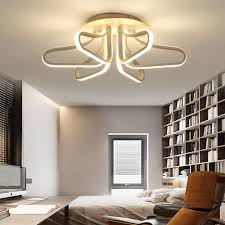 modern lighting ideas. Ceiling Light And Manufacturers Living Room Led Lights Lustre Decorative Family Lamps Fancy Modern Lighting Ideas Rooms Beautiful Contemporary Home Bright I
