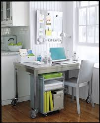 Kitchen Office 100 Ideas Kitchen Office On Vouumcom
