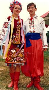 best russian traditional dress ideas although these dancers are ukranian they remind me of the several russian dance troupes we
