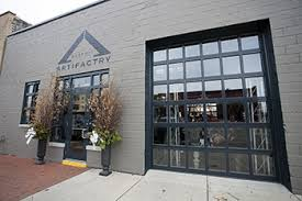 detroit furniture stores. Simple Furniture Industrial Furniture Store Opens In Detroitu0027s Corktown Neighborhood On Detroit Stores T