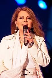 Marianne Rosenberg - Wikipedia