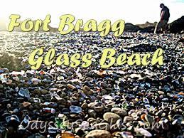 fort bragg glass beach nov 2016