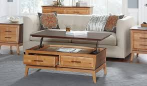 Modern Furniture Stores San Antonio New Furniture In The Raw Living Rooms And Entertainment Centers