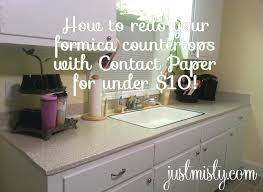 furniture contact paper. Covering Furniture With Contact Paper How To Cover Boxes