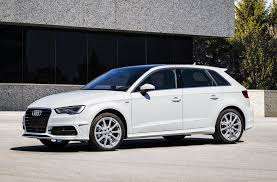 new car releases 2016 usa2016 audi a3 wagon Archives  2016 Model Cars