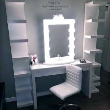 best makeup vanity vanity ideas vanity set with lights vanity mirror best makeup vanity ideas on best makeup vanity