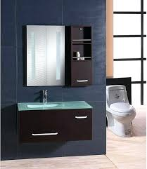 bathroom vanity sets modern bathroom vanities single sink single vanity set contemporary 24 single bathroom vanity