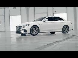 Mercedes-Benz makes <b>smartwatch band with</b> tire rubber ...