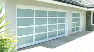 garage door vents vent a garage garage door vent with screen modern gl doors amazing vents