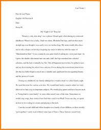 top essay topics toreto co write my persuasive for me oedipus  my family essay toreto co hero persuasive how to write an outline for a narrative topics